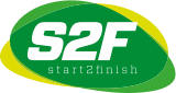 logo-start2finish