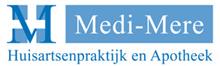 Medi-Mere