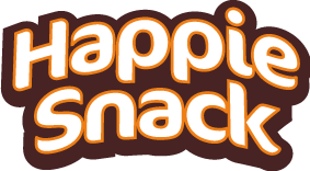 Happiesnack