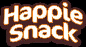 Happiesnack