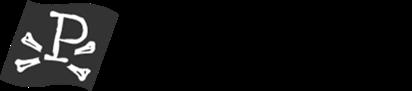 Pannekoekenschip Almere