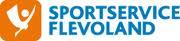 Sport Service Flevoland