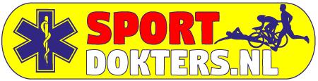 SportDokters
