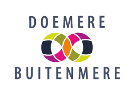 Doemere-Buitenmere