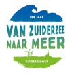 100 jaar Zuiderzee