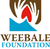 Weebale Foundation