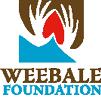 Weebale Foundation