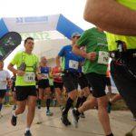 30 van Almere geldt als ideale voorbereiding op najaarsmarathons