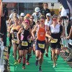 NK Duathlon opnieuw naar Almere: DUIN Triathlon & Duathlon vormt decor voor nationale strijd
