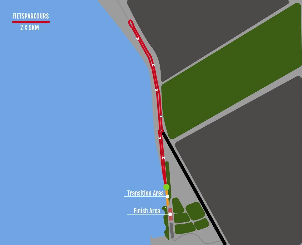 fietsparcours-2x5km-copy-1