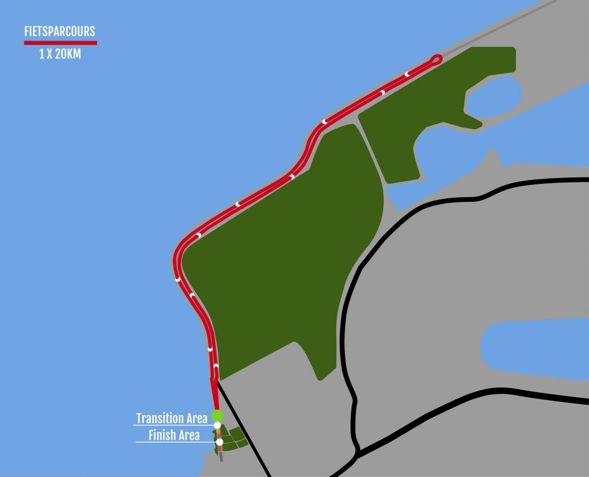 fietsparcours-sprint-1x20km-1