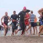 DUIN Triathlon geannuleerd: alles wat je moet weten