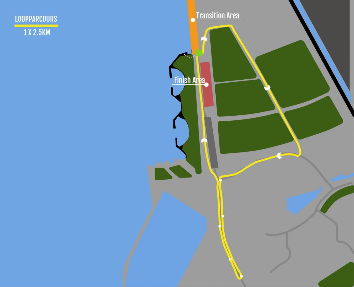 loopparcours-1×2.5km-1