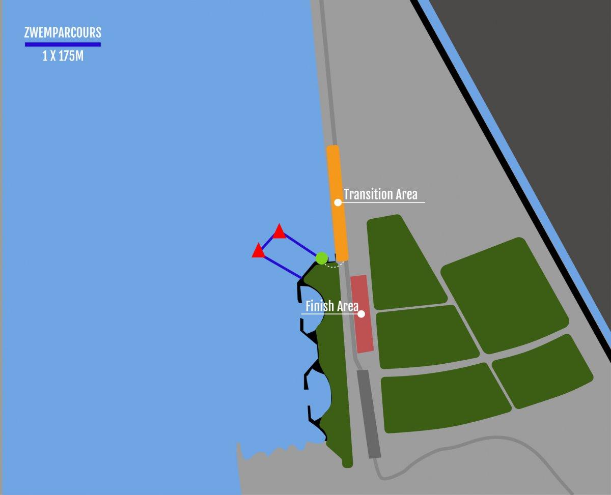 zwemparcours-1x175m-1