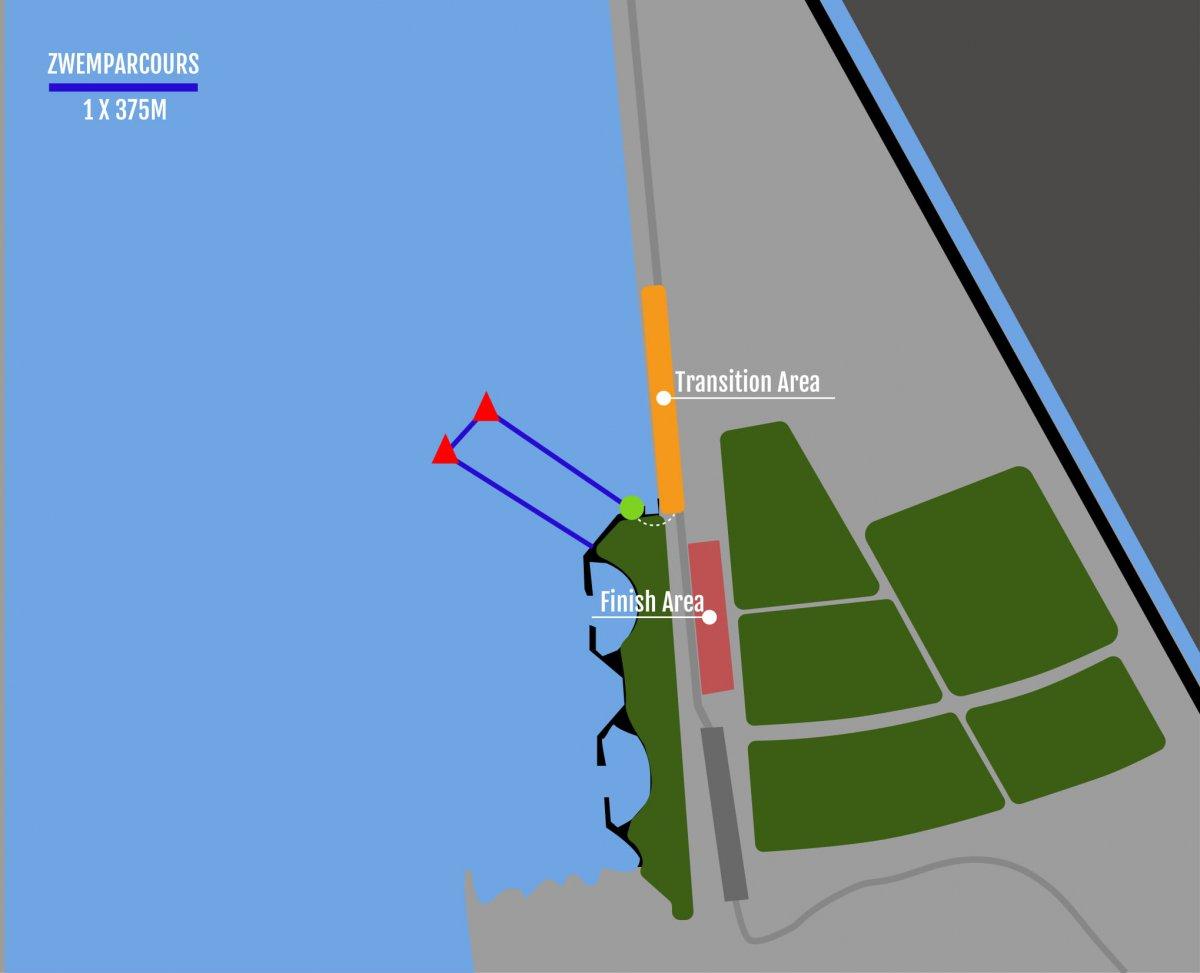 zwemparcours-1x375m-1