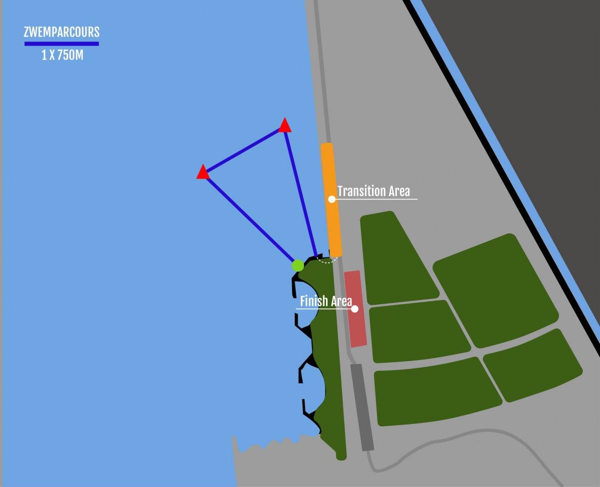 zwemparcours-sprint-1x750m-1