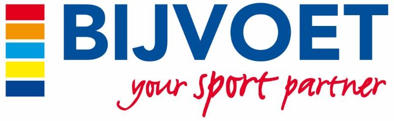 Bijvoet Sport