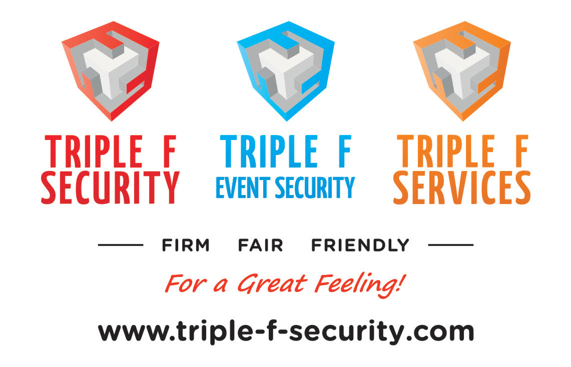 Triple F Security