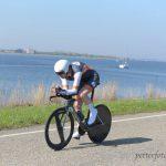 Inschrijving Tri2one Tijdrit Almere en Open NK Duathlon open: 'We gaan een prachtige editie neerzetten'