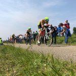 Tweeduizend deelnemers, prachtige races en blije gezichten: DUIN Triathlon & Duathlon onverminderd succes