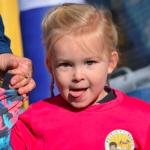Huisartsenpraktijk Medi-Mere wil zoveel mogelijk kinderen aan de start bij De 30 van Almere