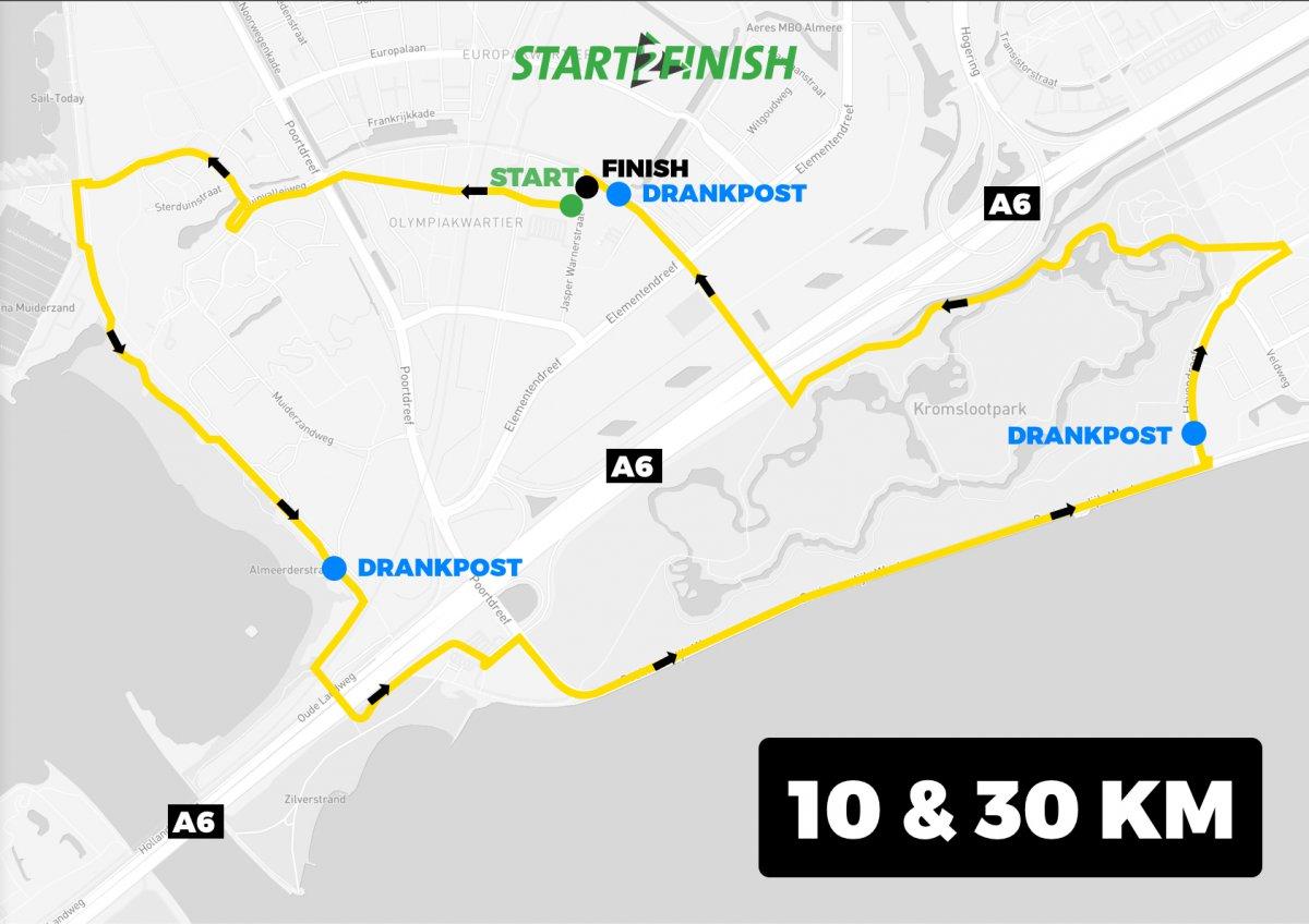30vanalmere-10km