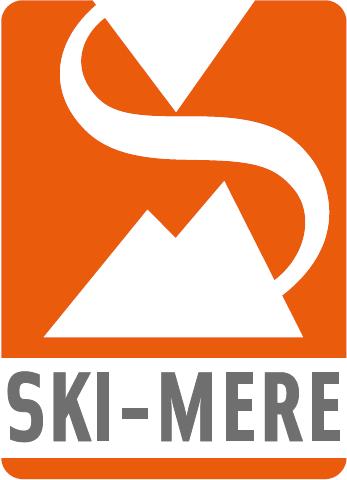 Ski-Mere