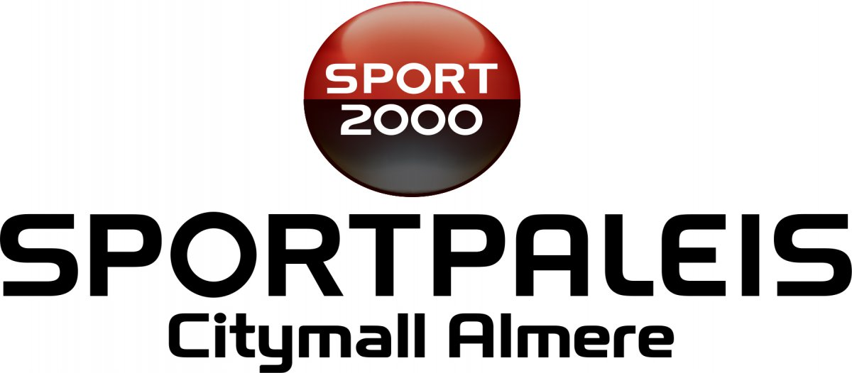 Sportpaleis Almere Citymall