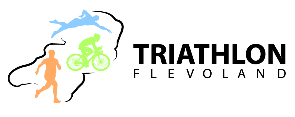 Triathlon Flevoland