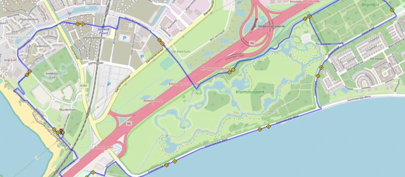 21.1-km