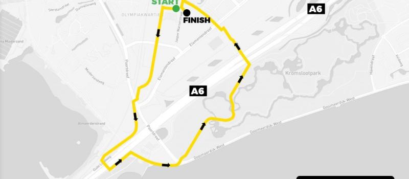 30vanalmere-5km